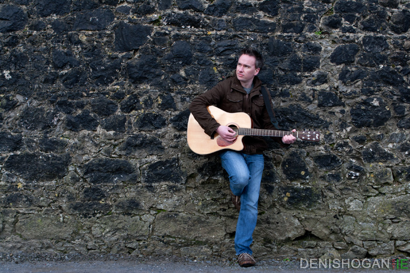 Barry Fitzgerald Shoot © Denis Hogan 2010 (6)