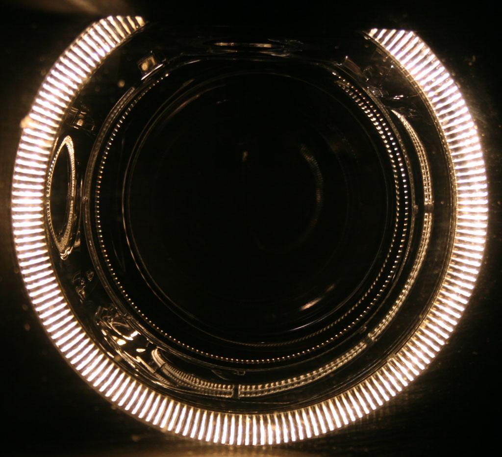 Celis Ring