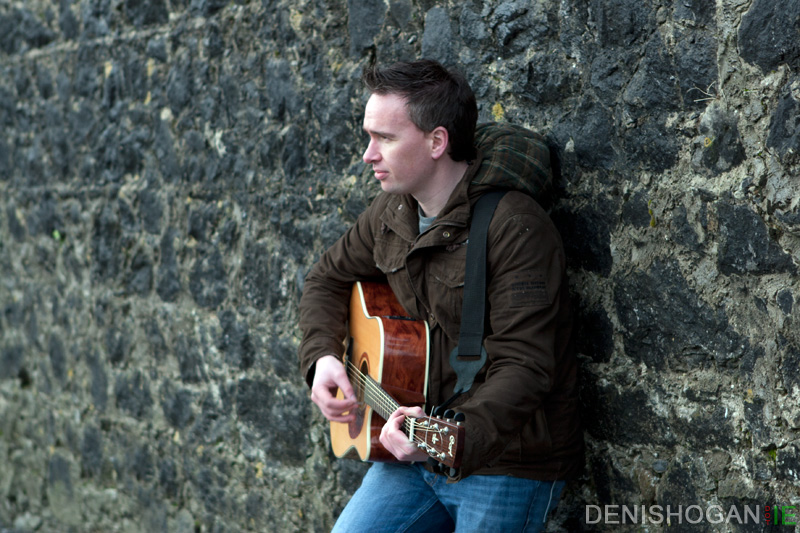 Barry Fitzgerald Shoot © Denis Hogan 2010 (5)