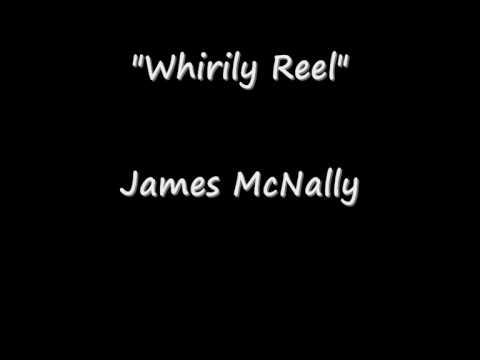 Whirl-y-Reel